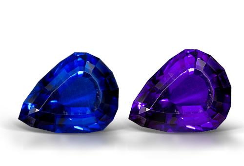 color change spinel gemstone information gemopedia by jtv jtv com
