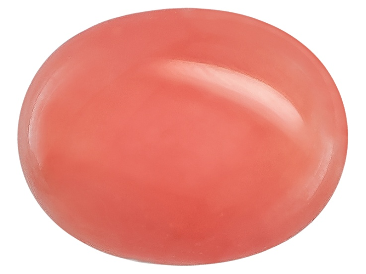 Pink Conch Pearl