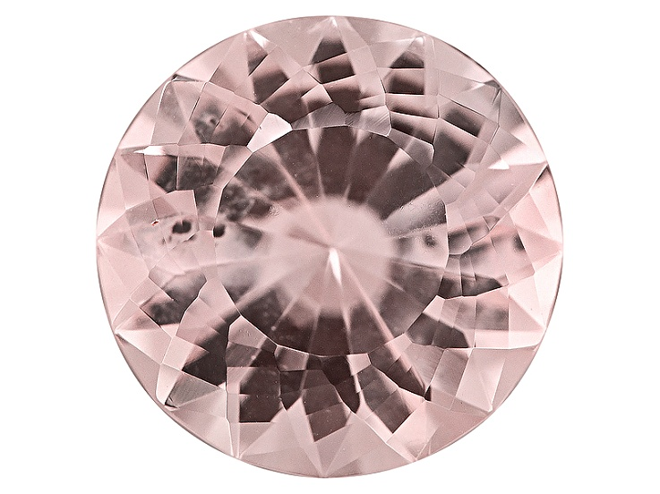 Pink Danburite