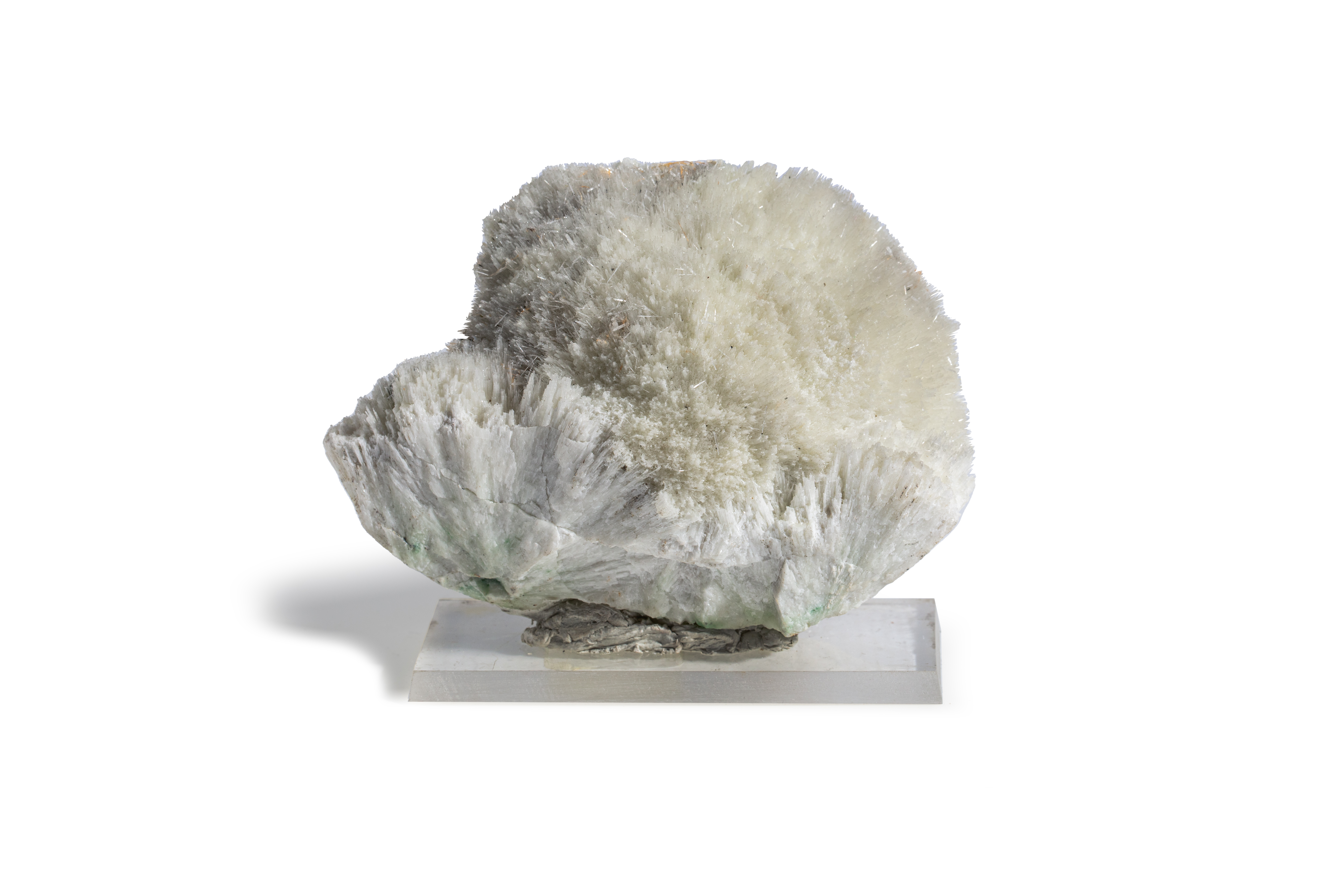 Diopside Rough
