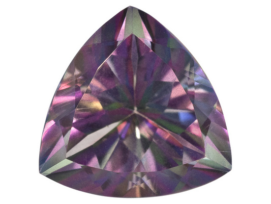 Purple Feldspar