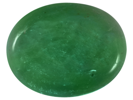 Fuchsite Polished