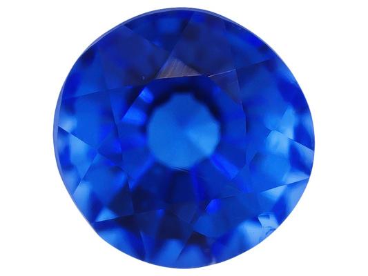 Blue Hauyne