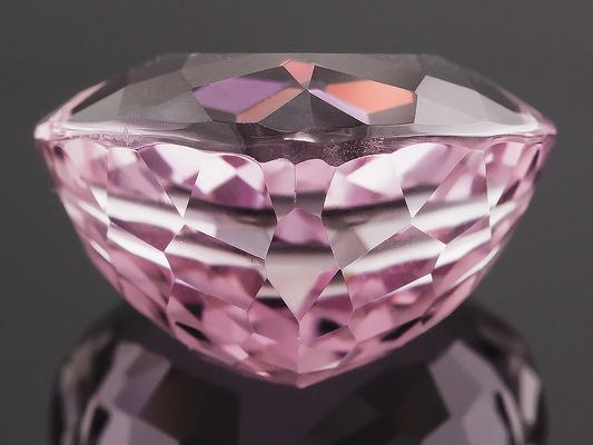 Pink Kunzite