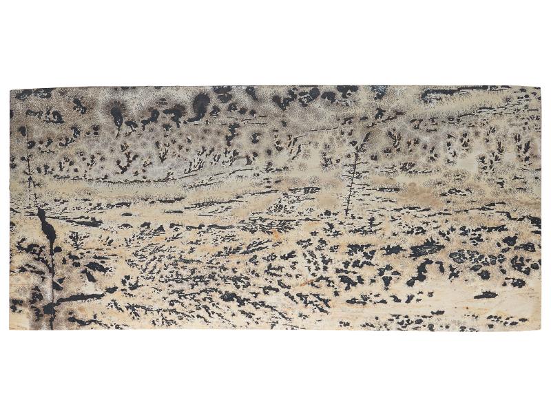 Travertine Limestone