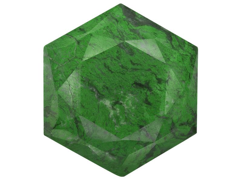 Green Maw-Sit-Sit