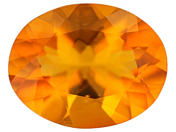 Yellow Opal