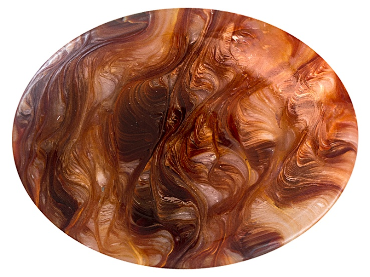 Caramel Spice Opal™ Opal
