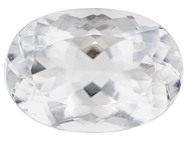 Hyalite Opal Opal