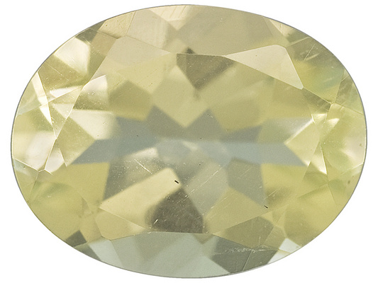 Yellow Orthoclase