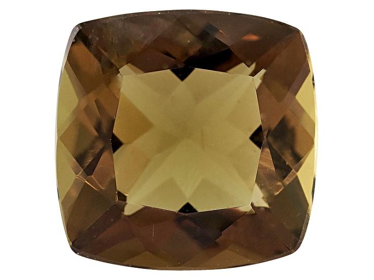 Brown Petalite