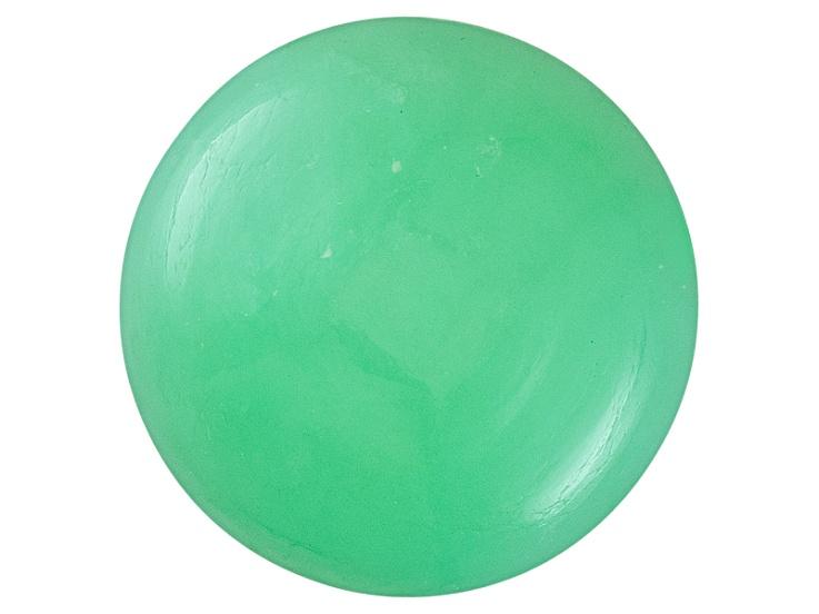 Prase Opal Opal