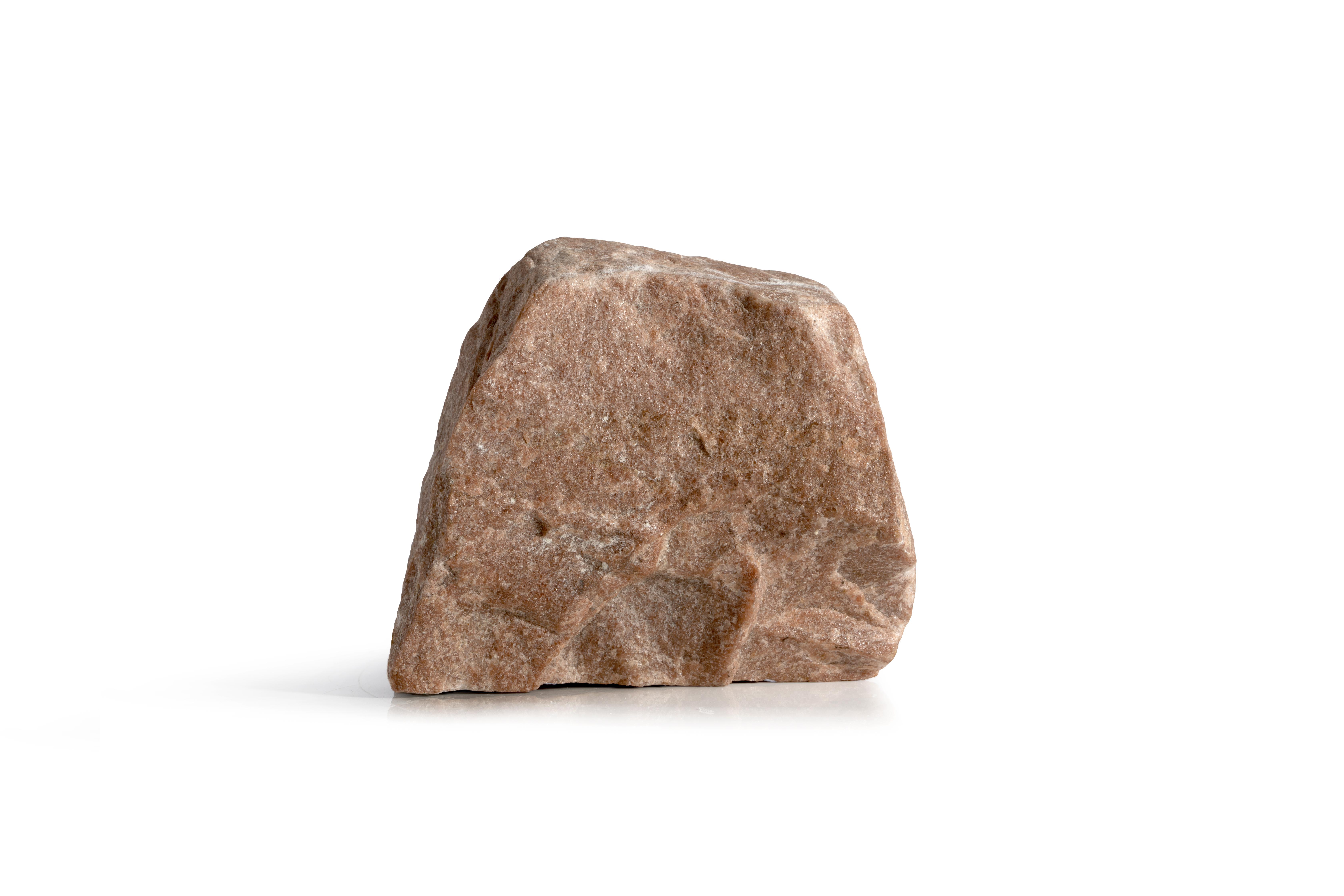 Pink Quartzite