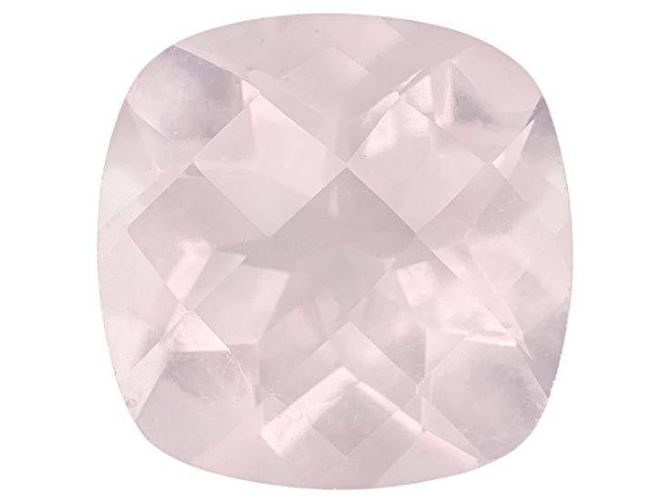 Pink Rose Quartz