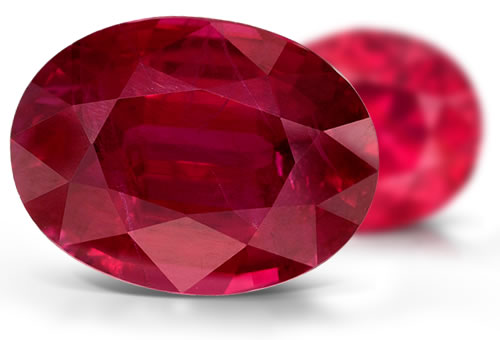 the gemstone stone benefits rubi ruby sunstone