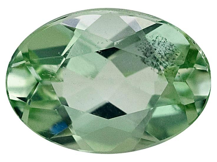 Green Shanseres
