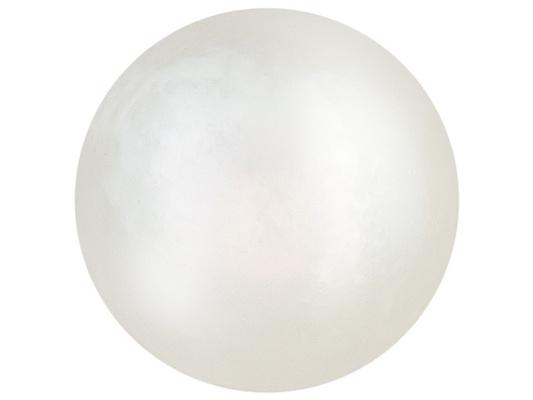 Pearl - June Birthstone