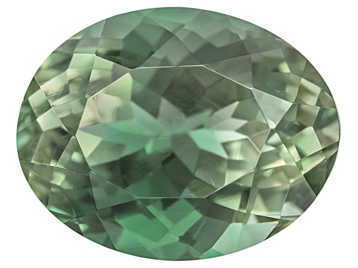 Green Sunstone