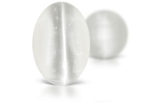 Ulexite
