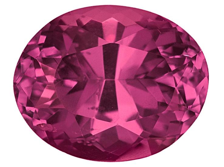 Pink Umbalite
