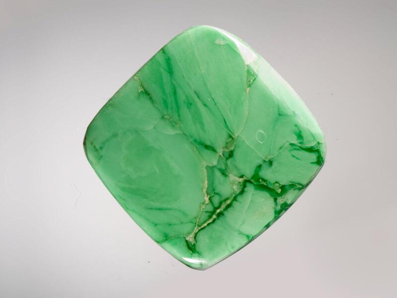 Green Variscite