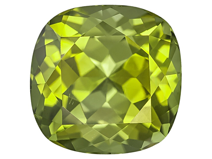 Green Verdelite