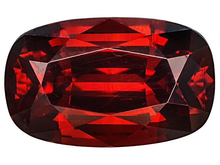 Red Wurtzite
