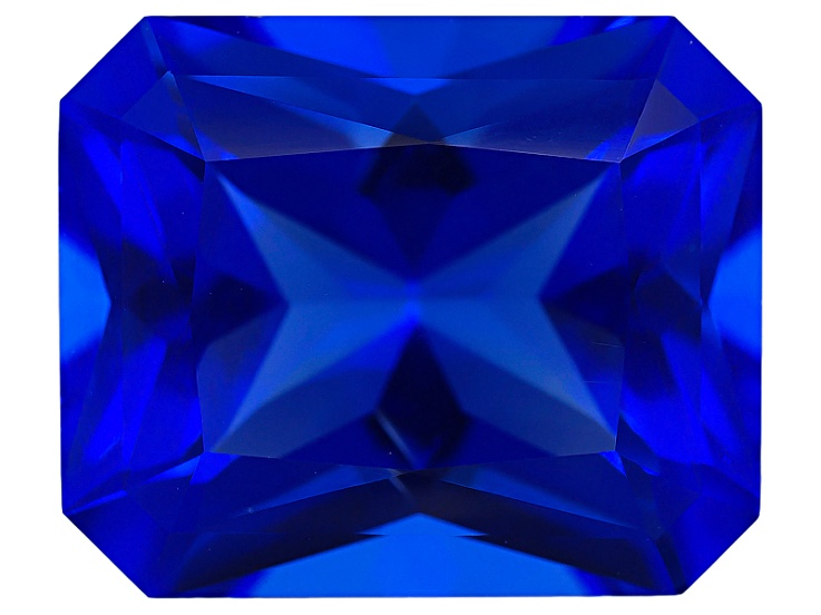 Blue YAG