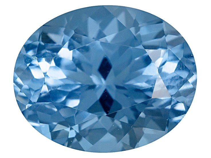 Blue Zandrite