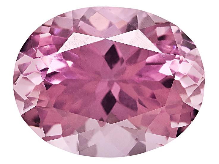 Pink Zandrite
