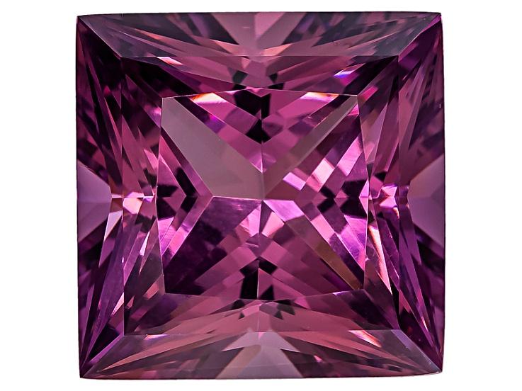 Purple Zandrite