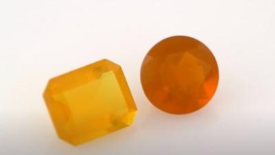 Just Gems: American Gemstones