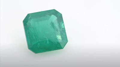 Emerald Gemstone Spotlight