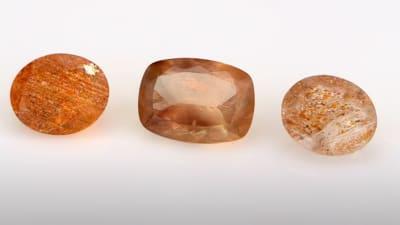 Sunstone Gemstone Spotlight