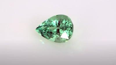 Tsavorite Gemstone Spotlight
