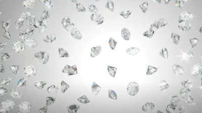 Fun Facts About Diamond