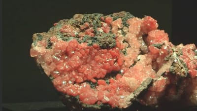 Fun Facts About Minerals and Crystals