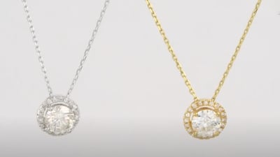 Fun Facts About Moissanite