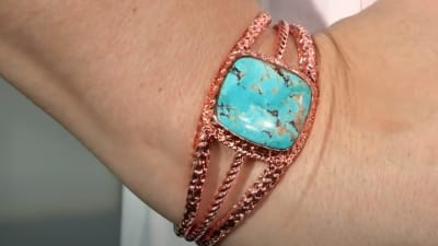 Fun Facts about Turquoise