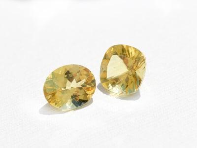Apatite Gemstone