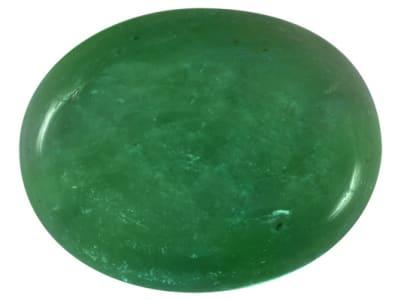 Fuchsite Polished