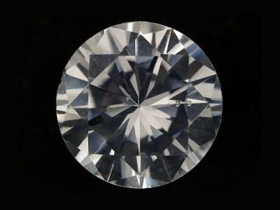 Gadolinium Gallium Garnet (GGG) Polished