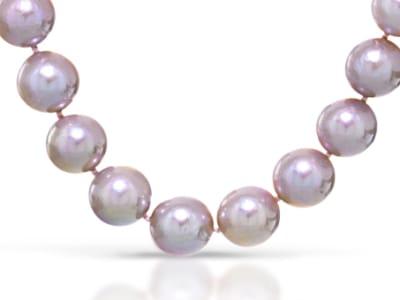 Kasumiga Pearl Polished