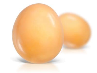 Melo Melo Pearl