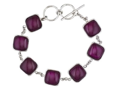Phosphosiderite Jewelry