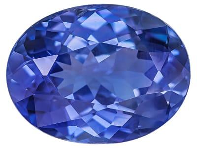 Sapphire Polished