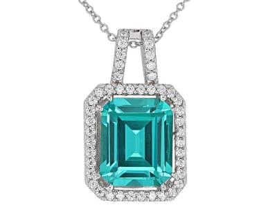 YAG Jewelry