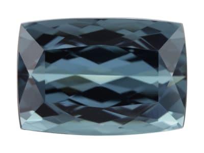 blue indicolite