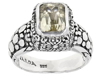 Triphane Jewelry