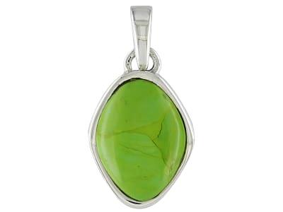 Gaspéite Jewelry